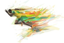 Tsevis Visual Design / My professional work.