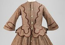 """Vintage Fashion: Tots to Teens / 1800-1985 Fashions of children through the teen years. I also have a board devoted to earlier fashions for children, men, and women called """"Vintage Fashion: 1700-1799."""""""