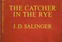 Books that I Love