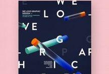 Design / by Iván Muñoz
