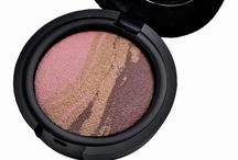 Maquillaje TEN IMAGE / Te Image es la linea de productos de Cazcarra. Productos de alta calidad que ofrecen acabados profesionales.