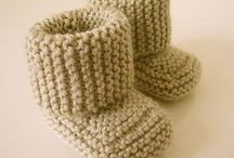 Knit: for Kids / ~ Images and tutorials on this Pin-board are Owned and Copyrighted by their Respective Owners ~