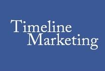 Blogs / Blogs by DESIGNativity CREative Studios.  Marketing, Website Design, SEO, Web Development, Social Media,  Advertising tips and more... #Webdesign #Websites #eCommerceWebsites #Websites #Design #Logos