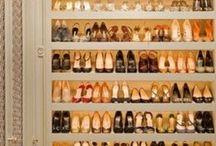My favorite closet style