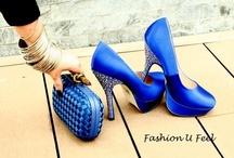 Fashion U Feel