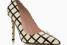 Shop It Out - shoes & handbags / by Gigi's GoneShopping