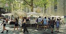 Barcelona / Ga jij op stedentrip naar Barcelona? Ontdek unieke tips en inspiratie in deze city guide!