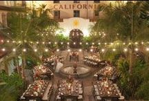 Featured! Ever Thine Event Planning + Design / Orchestrated with love by everthineweddings.com