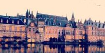 Den Haag / Ga jij op stedentrip naar Den Haag? Ontdek unieke tips en inspiratie in deze city guide!