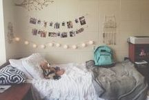 Room Decor / by Lauren Parmley