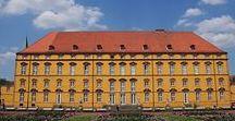 Osnabrück / Ga jij op stedentrip naar Osnabrück? Ontdek unieke tips en inspiratie in deze city guide!