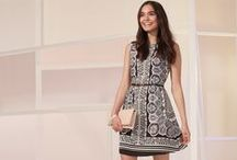 Meet our Must-Haves / Because my stylist told me to... #ThePerfectExcuse - oasisstor.es/k8kQXo