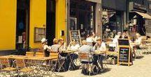 Mons / Ga jij op stedentrip naar Mons? Ontdek unieke tips en inspiratie in deze city guide!