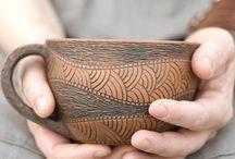 ceramics!