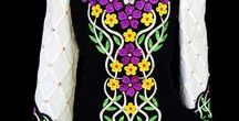 Irish Dancing / Irish Dance Dress, Accessories, Irish Dance Exercises, Irish Dancing, Irish Dancers, Feis
