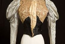 Royal Fashion: Mostly Vintage / Clothing, Court Ensembles, and Accessories Owned and Worn by Royals.