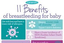 Breastfeeding Support Group / Trying to decide whether to breastfeed? Already breastfeeding and want to connect with other moms like you? Find support here! Call the Center for scheduling and details