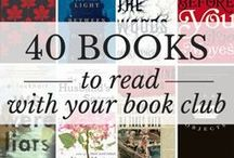Book Club / Looking to get lost in an interesting book? Join us to discuss a good novel! Have a favorite book? Suggest it for our next book choice! Call the Center for our current novel and scheduling