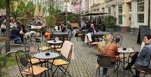 Karlsruhe / Ga jij op stedentrip naar Karlsruhe? Ontdek unieke tips en inspiratie in deze city guide!