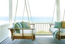For my Future Beach House Dream Home / Mi proxima casa en Estepona