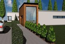 Villa IK