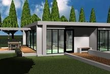 Villa Knorrti