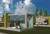 Villa Christine1