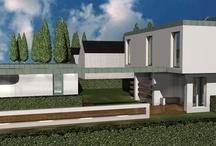 Villa LFU