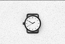 Watch it / Watches, watches, watches