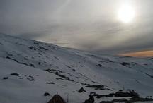 Ski-Alpinism