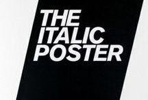 Pretty Posters