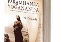 Yogananda the Biography / http://www.yoganandabiography.com/--Winner of the International Book Award for Best Spirituality Book of 2012!Paramhansa Yogananda's classic Autobiography of a Yogi was more about the saints Yogananda met than about himself in spite of the fact that Yogananda was much greater than many he described. Now, one of Yogananda's few remaining direct disciples tells the untold story of this great spiritual master and world teacher.