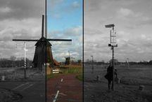 Alkmaar / Foto's in en rond Alkmaar