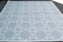 Rugs / Please give us a call or send us an email about stock availability.