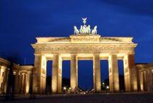 Berlin / Berlin, Deutschland / Germany