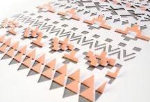 """Paper art"""