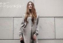 cashmere-fashion online shop