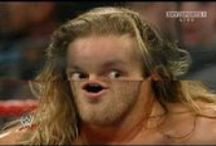 Wrestling WWE Funny