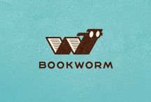 """Bibliophile / """"J'avais de nombreuses choses à faire, puis j'ai pris un livre..."""""""
