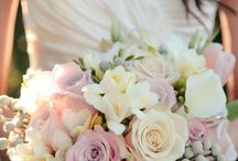 Pintrest wedding