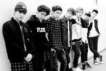 * Bangtan_Boys 'BTS' *