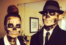 Halloween ✨