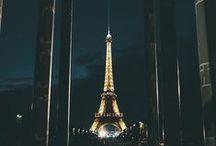 ~`France`~