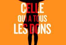 """Celle qui a tous les dons / Espace dédié au roman """"Celle qui a tous les dons"""" de M.R. Carey / The girl with all the gifts"""