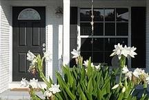 My Home Photos by Jolie