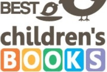 Great Books for Kids / by Bullitt County Public Library