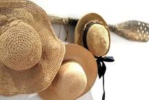 Hat Happy
