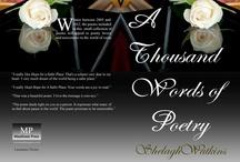 Books by Shelagh Watkins