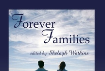 Forever Families Contributors