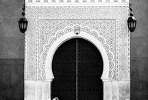 Morocco - my love...